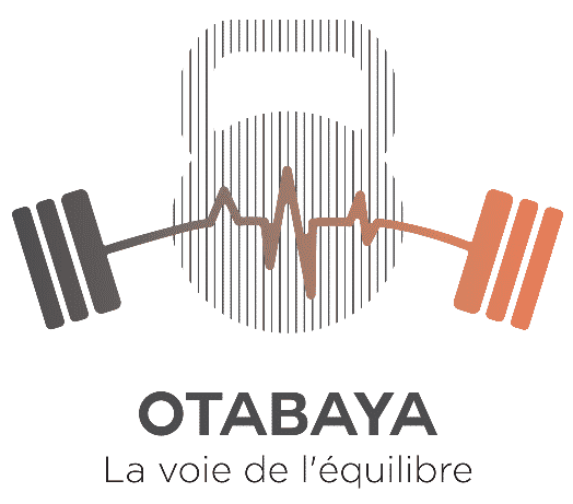 logo-otabaya