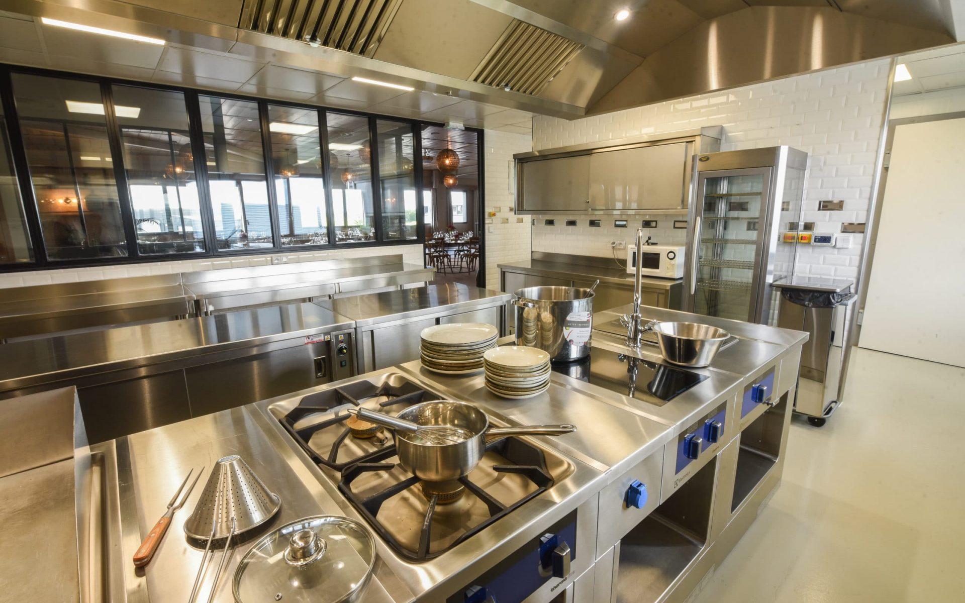 cuisine_traiteur_reception